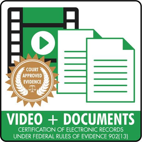 Video-Documents