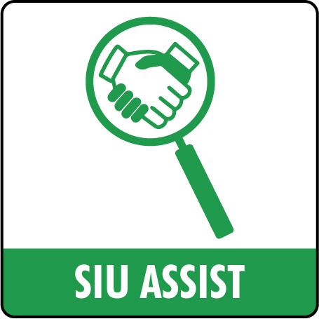 SIU-Assist